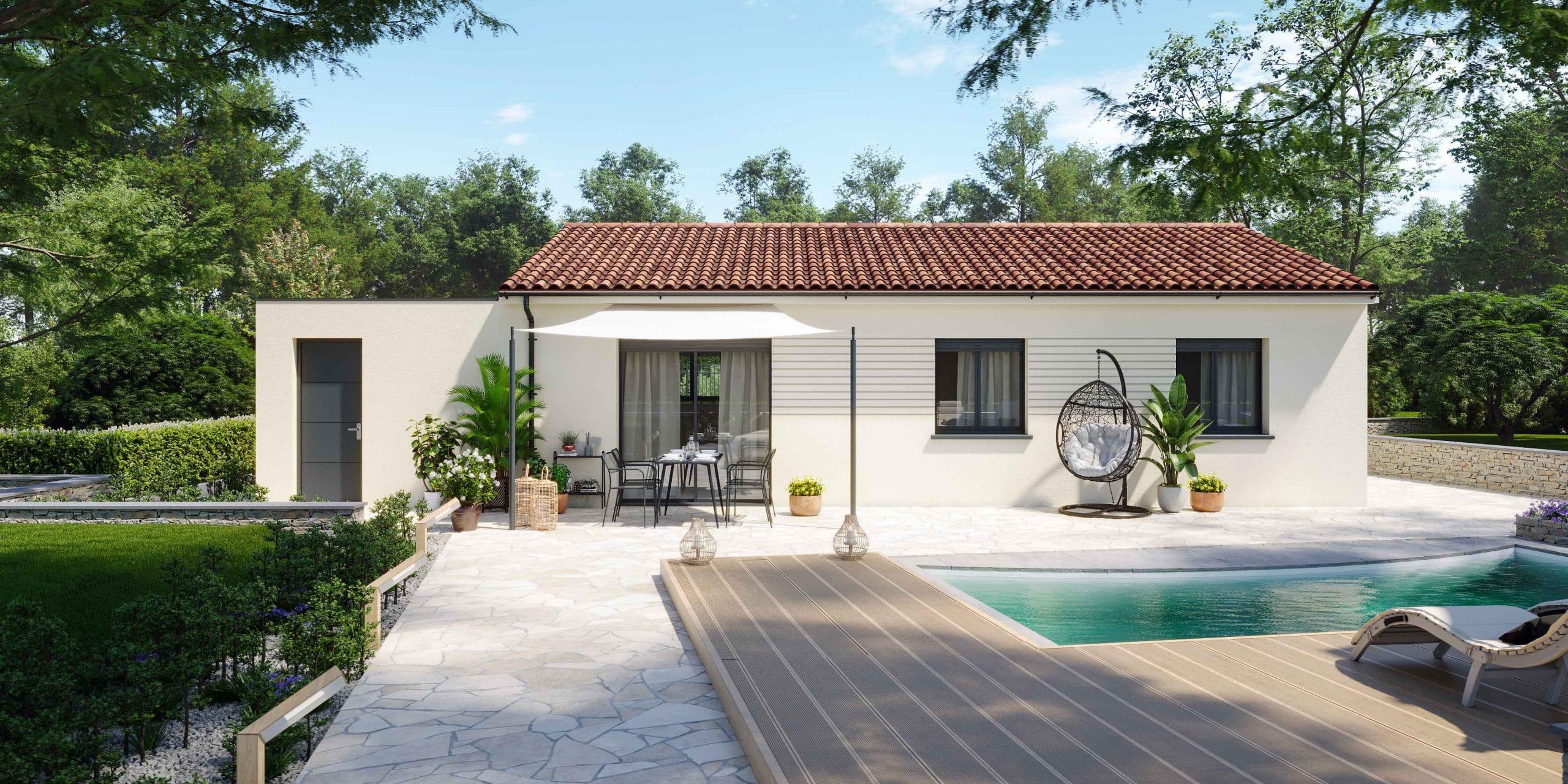 https://www.maisonsclairlogis.fr/wp-content/uploads/2017/10/alpha_maison-traditionne-plain-pied_vue-jardin-face-scaled.jpg