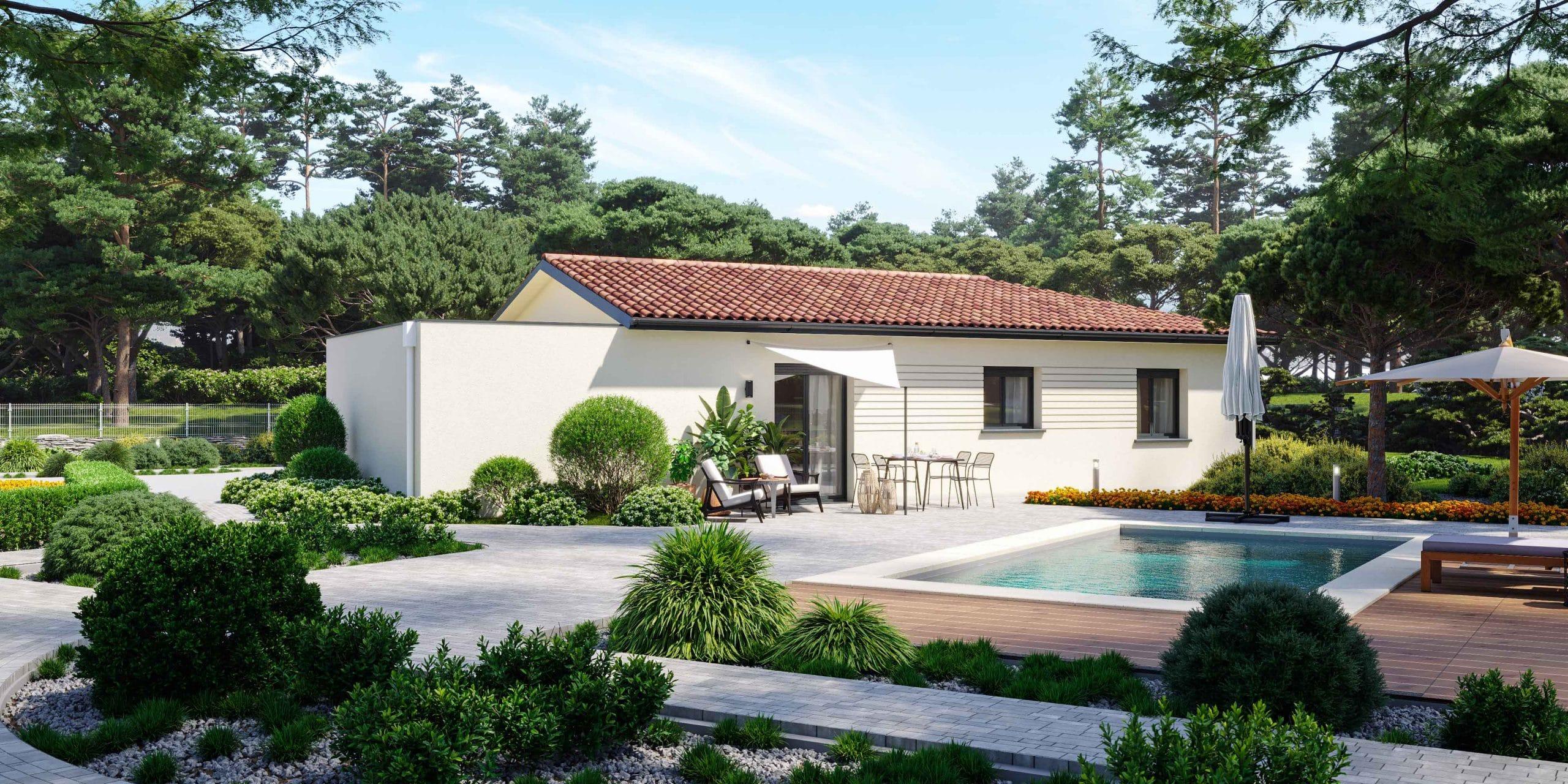 https://www.maisonsclairlogis.fr/wp-content/uploads/2021/09/latitude_maison-plain-pied-traditionnelle_vue-jardin-scaled.jpg