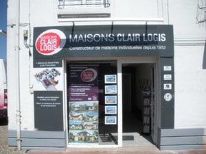 Constructeur maison Loiret (45) - agence Montargis