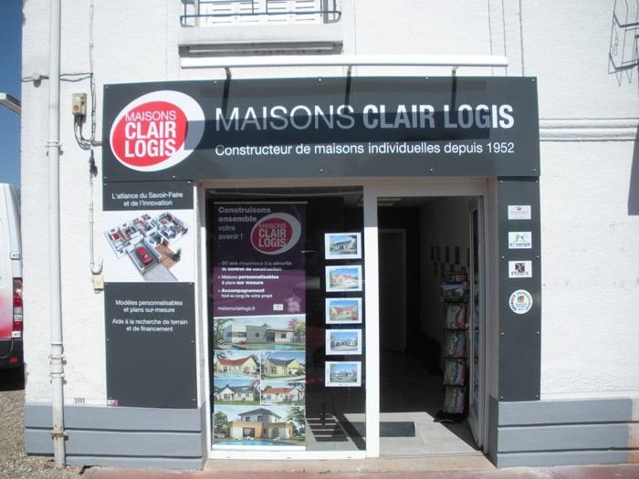 Constructeur maison montargis ventana blog for Constructeur maison individuelle loiret