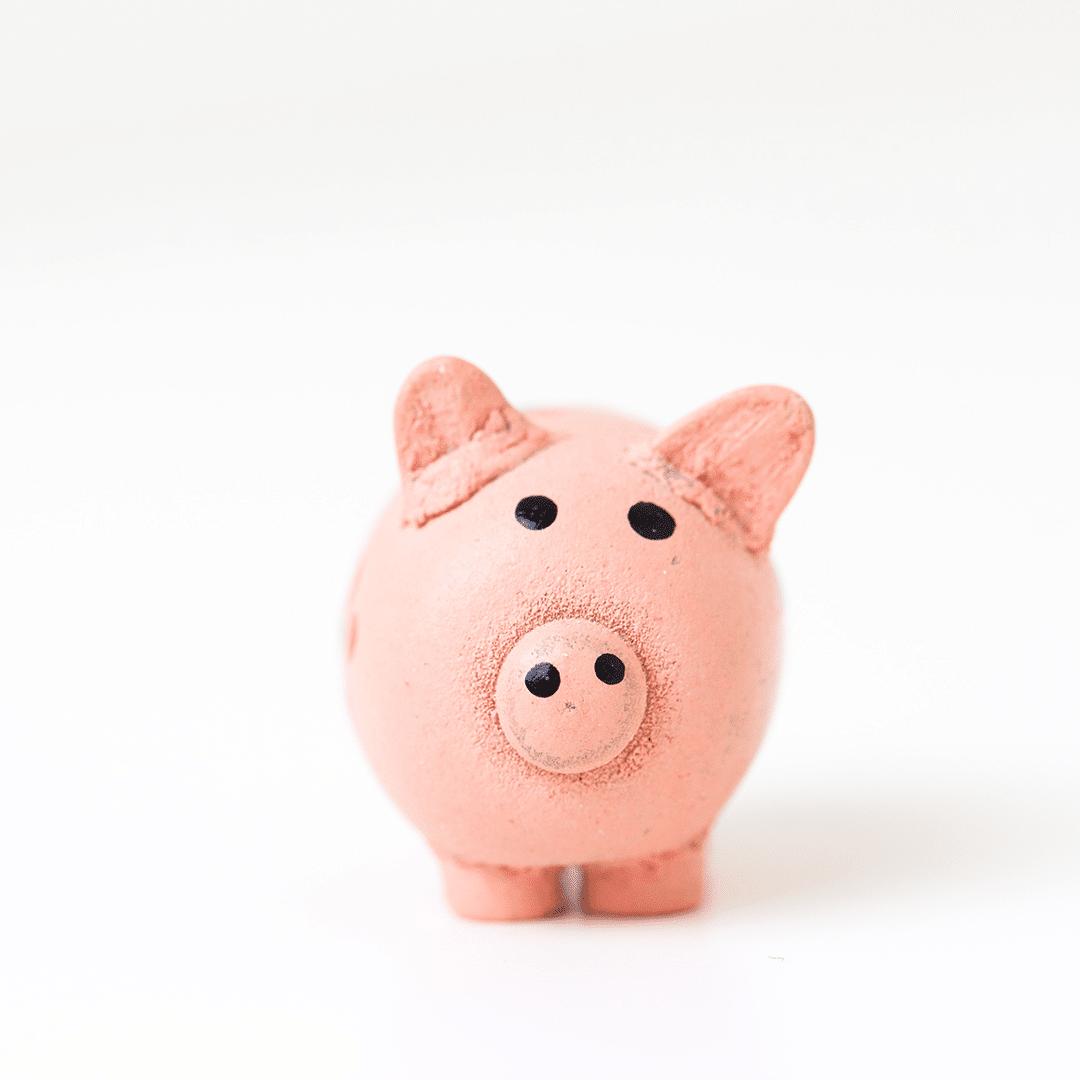 Construire sa maison avec un constructeur de maisons individuelles : quels sont les avantages financiers ?