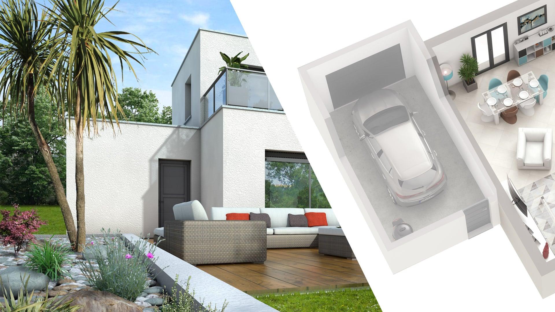 https://www.maisonsclairlogis.fr/wp-content/uploads/avec-ou-sans-garage-accole_maison-opaline.jpg