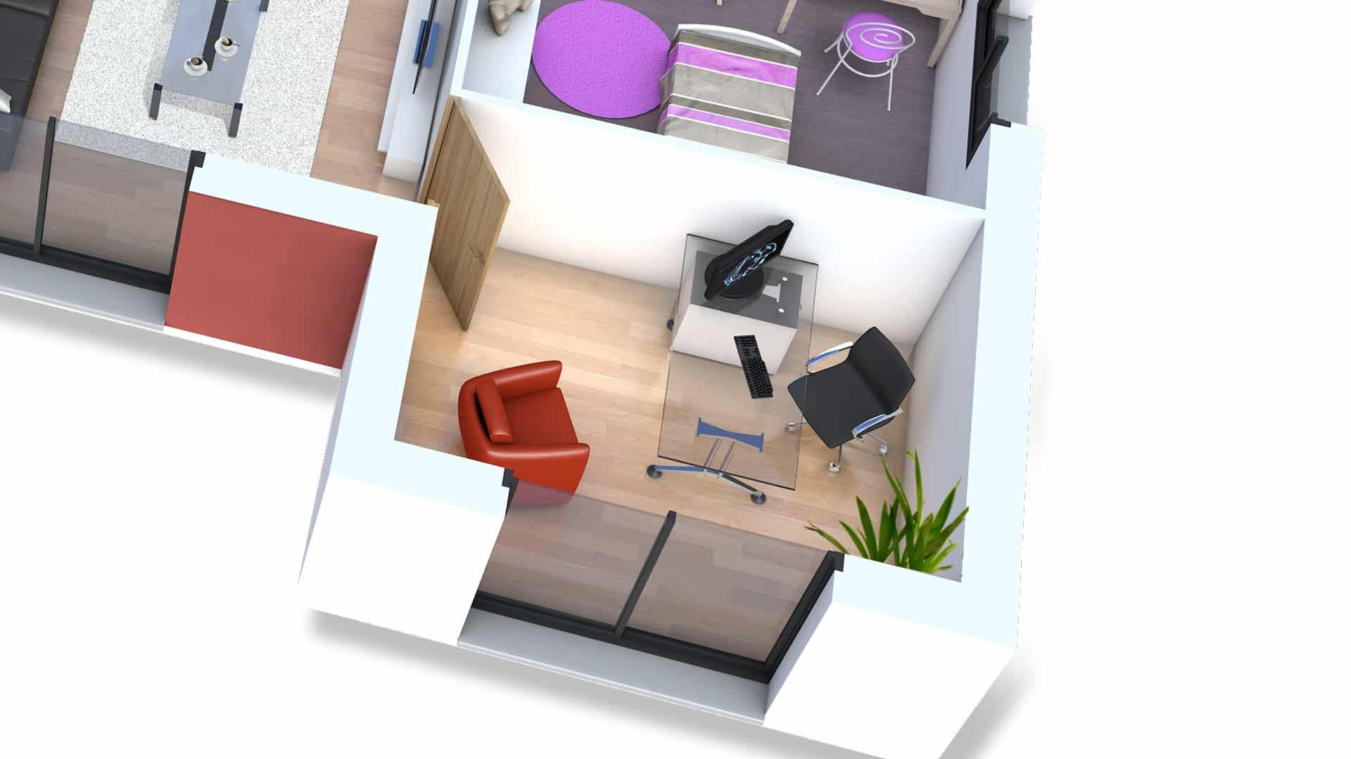 https://www.maisonsclairlogis.fr/wp-content/uploads/bureau-salle-multimedia_maison-moderne-mahe.jpg