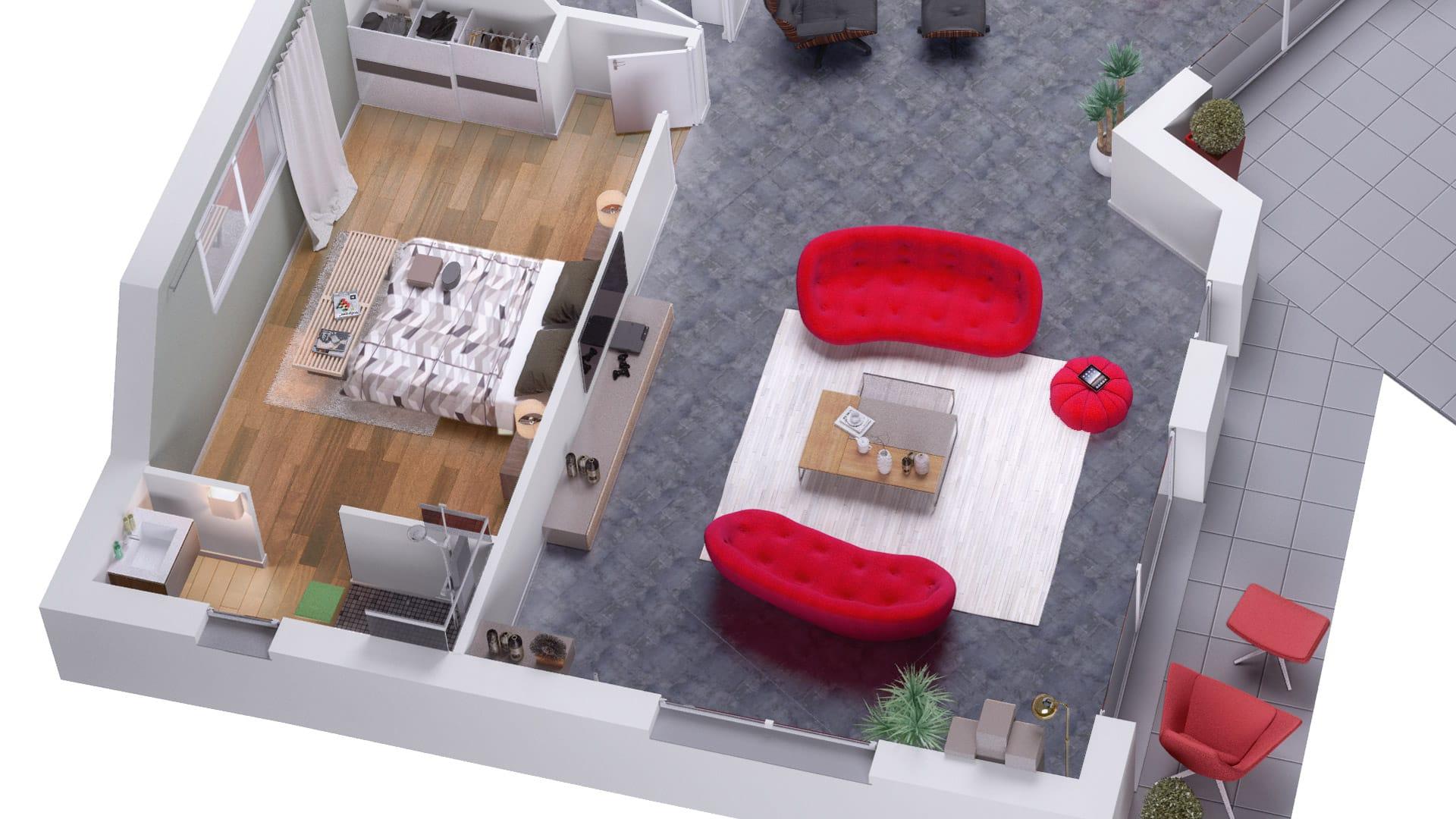 https://www.maisonsclairlogis.fr/wp-content/uploads/chambre-ami-ou-bureau_plan-3d-maison-ambre-1.jpg