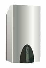 chaudiere-gaz-condensation_1