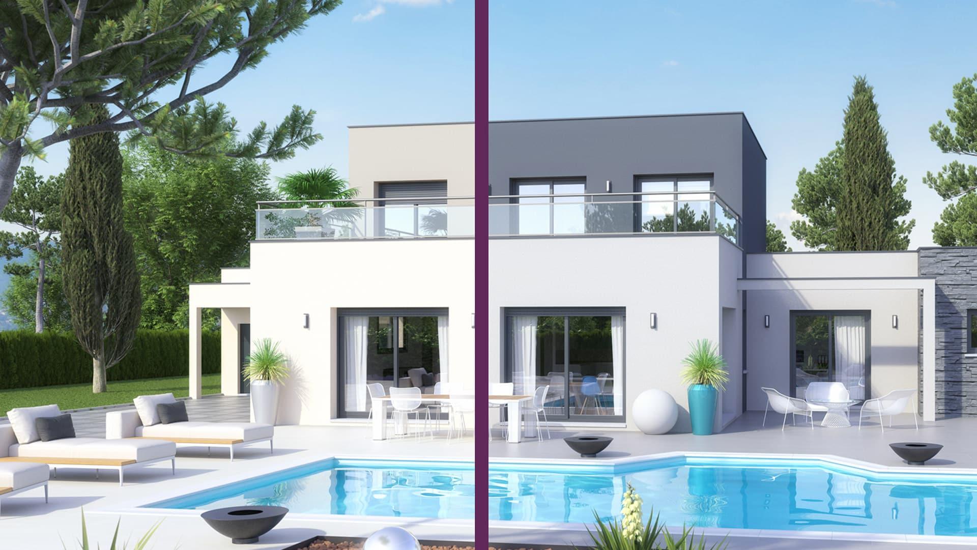 https://www.maisonsclairlogis.fr/wp-content/uploads/choix-enduit-biton_maison-individuelle-onyx.jpg