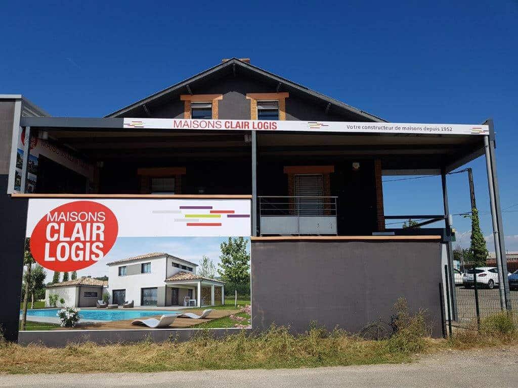 Constructeur De Maison Gers constructeur maison montauban (82) : votre agence maisons