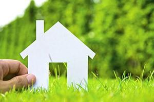Constructeur maison : recherche terrain à vendre