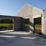 Construction maison neuve - Maisons Clair Logis
