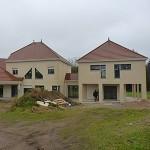 Construction maison neuve Nièvre - Maisons Clair Logis