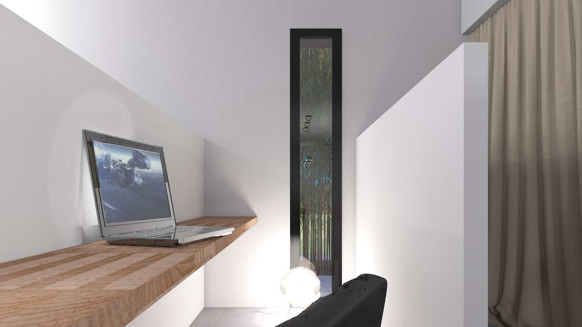https://www.maisonsclairlogis.fr/wp-content/uploads/creation-espace-bureau_maison-contemporaine-jade-1.jpg