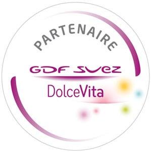 GDF Dolce Vita