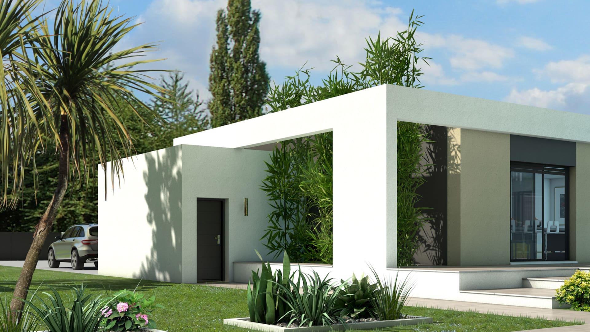 https://www.maisonsclairlogis.fr/wp-content/uploads/element-architectural_maison-contemporaine-jade.jpg