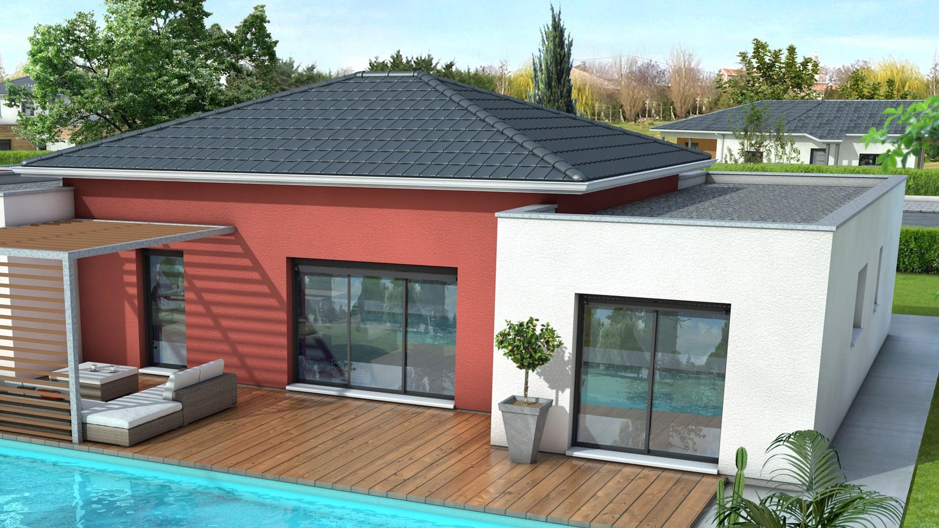 https://www.maisonsclairlogis.fr/wp-content/uploads/enduit-biton_maison-moderne-mahe.jpg