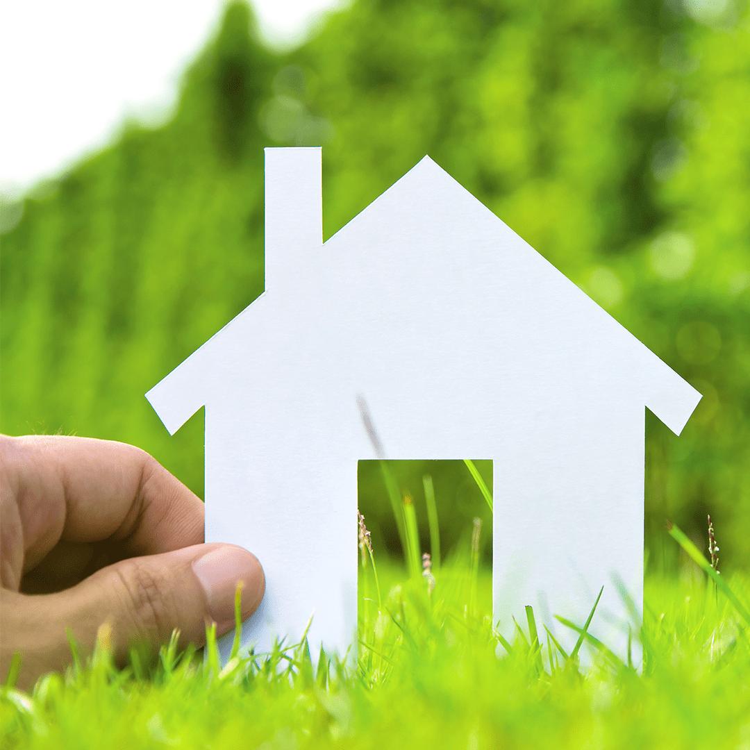 Maisons Clair Logis, constructeur de maisons individuelles : découvrez la maison bioclimatique