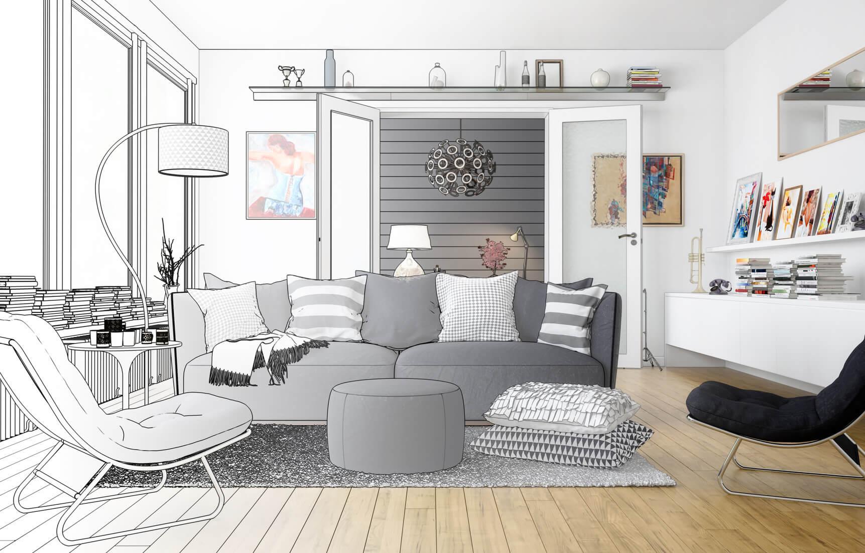salon de l 39 immobilier de bourgoin jallieu 38 is re maisons clair logis. Black Bedroom Furniture Sets. Home Design Ideas
