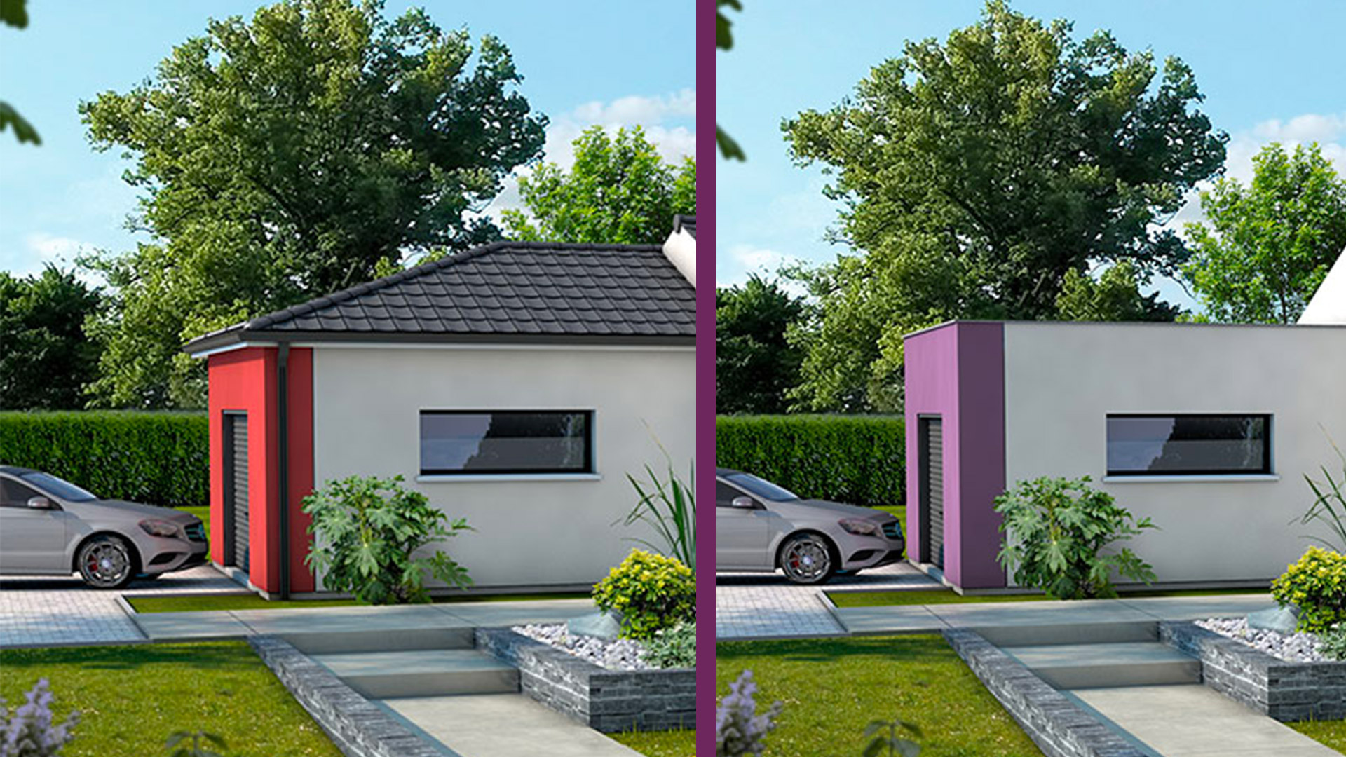 https://www.maisonsclairlogis.fr/wp-content/uploads/garage-toit.jpg