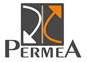 Label PERMEA - Agrément de perméabilité à l'air