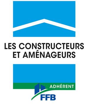 Les garanties maisons clair logis pour construire en toute for Constructeur de maison individuelle loi 1990
