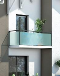 Plan Maison Moderne Bauges Plan Maison Gratuit