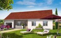 Maison Familiale Malte Plan Maison Gratuit
