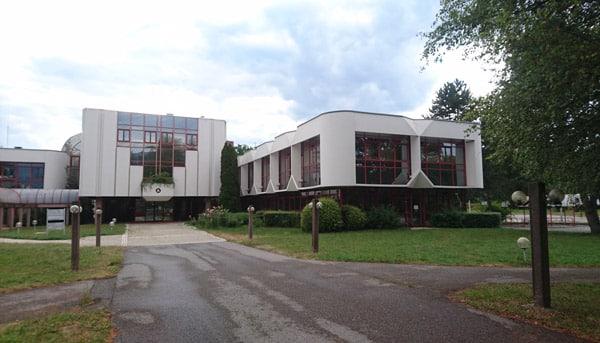 Constructeur Maison Annecy 74 Agence Maisons Clair Logis A Pringy