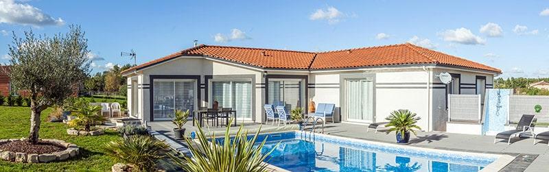 Rejoindre maisons clair logis constructeur de maisons - Maison clair logis avis ...