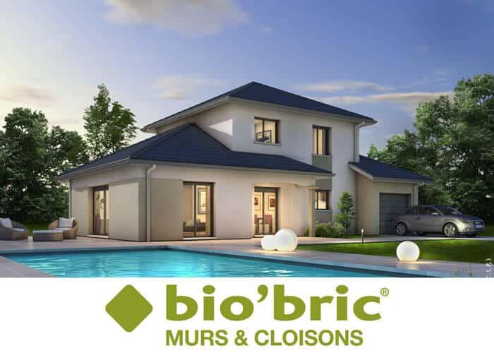offre exclusive rh ne alpes pour 1 de plus votre maison en briques. Black Bedroom Furniture Sets. Home Design Ideas