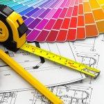 Construction maison - permis construire