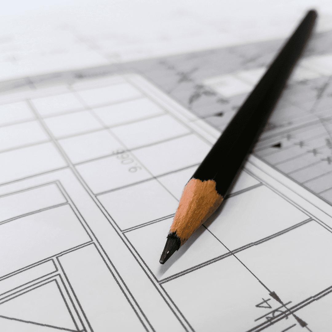 Construire sa maison avec un constructeur de maisons individuelles : puis-je personnaliser ma maison ?