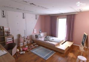 Placo Activ'Air : assainit l'air de votre maison