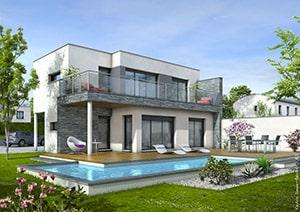 Services mcl plan maison construction maison for Concevoir son propre plan de maison en ligne gratuitement