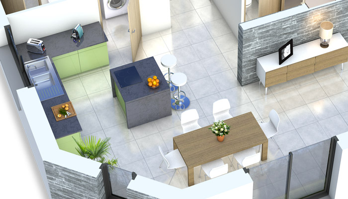 Plan Maison Original. Perfect Get Free High Quality Hd Wallpapers ...