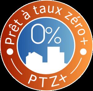 PTZ 2016 - construire sa maison