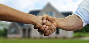 Maisons Clair Logis : notre charte d'engagements et services