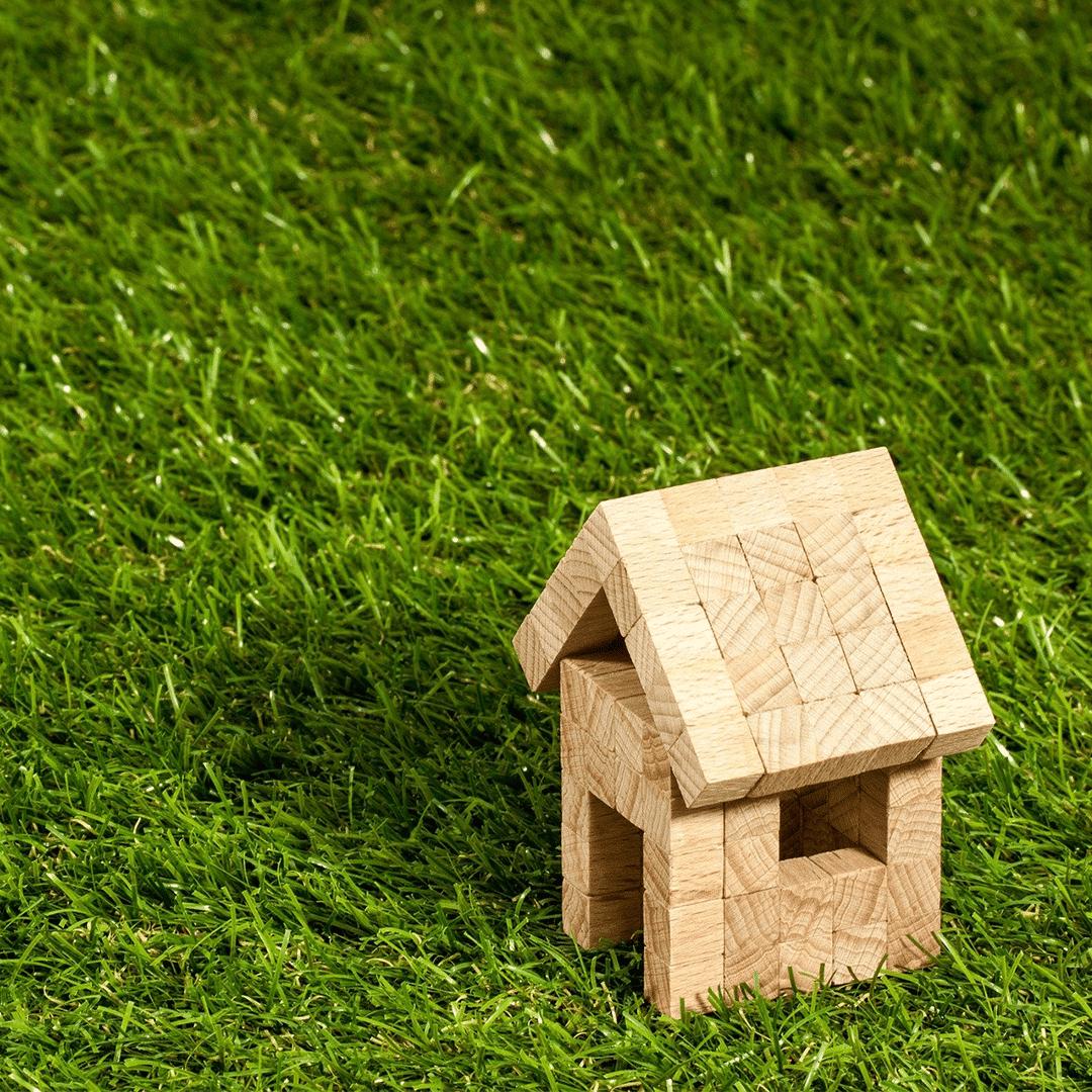 Maisons Clair Lgois, constructeur de maisons individuelles sensible à l'environnement : des performances énergétiques élevées et des maisons conformes à la RT2012