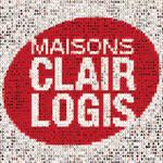 Recrutement Maisons Clair Logis