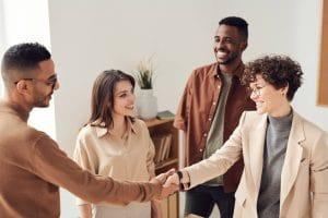 Maisons Clair Logis : un réseau de partenaires privilégiés
