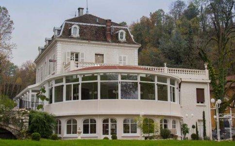 Salon de l'Habitat de Voiron - Constructeur maison