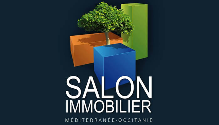 Salon de l'Immobilier - Montpellier (34)
