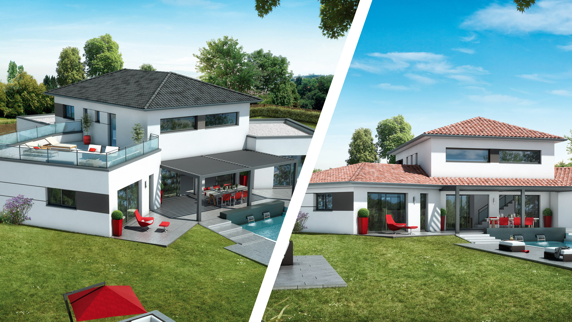 https://www.maisonsclairlogis.fr/wp-content/uploads/toiture-terrasse-ou-tradi_maison-ambre-1.jpg