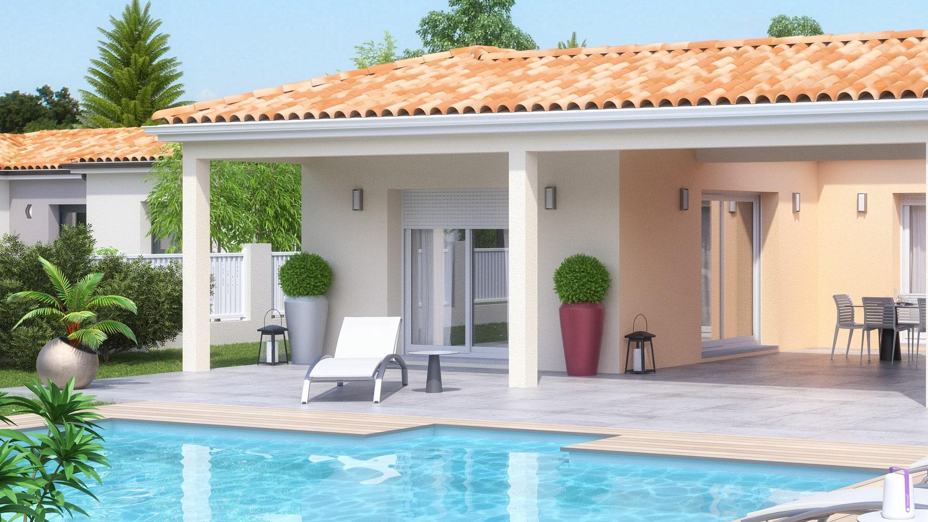 https://www.maisonsclairlogis.fr/wp-content/uploads/volets-roulants-motorises_maison-moderne-joy.jpg